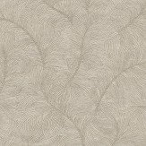 Albany Merano Beige Wallpaper - Product code: 2762