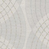 Albany Navona Silver Wallpaper - Product code: 3352