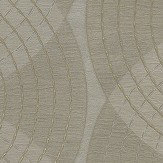 Albany Navona Beige Wallpaper - Product code: 3353