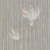 Albany Livenza Floral Blush Wallpaper