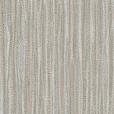 Albany Livenza Texture Blush and Taupe Wallpaper - Product code: 4362