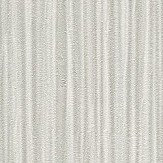 Albany Livenza Texture Pale Grey Wallpaper