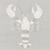 Sanderson Cromer Gull Fabric