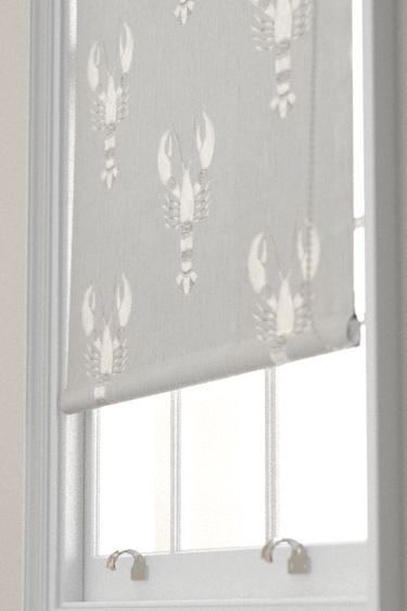 Sanderson Cromer Gull Blind - Product code: 226507