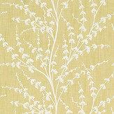 Sanderson Armeria Trail Lichen Fabric - Product code: 236675