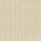 Albany Livenza Texture Pale Gold Wallpaper - Product code: 4367