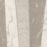 Albany Tremezzo Taupe Wallpaper - Product code: 5631