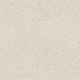 Albany Tremezzo  Taupe Wallpaper - Product code: 5633
