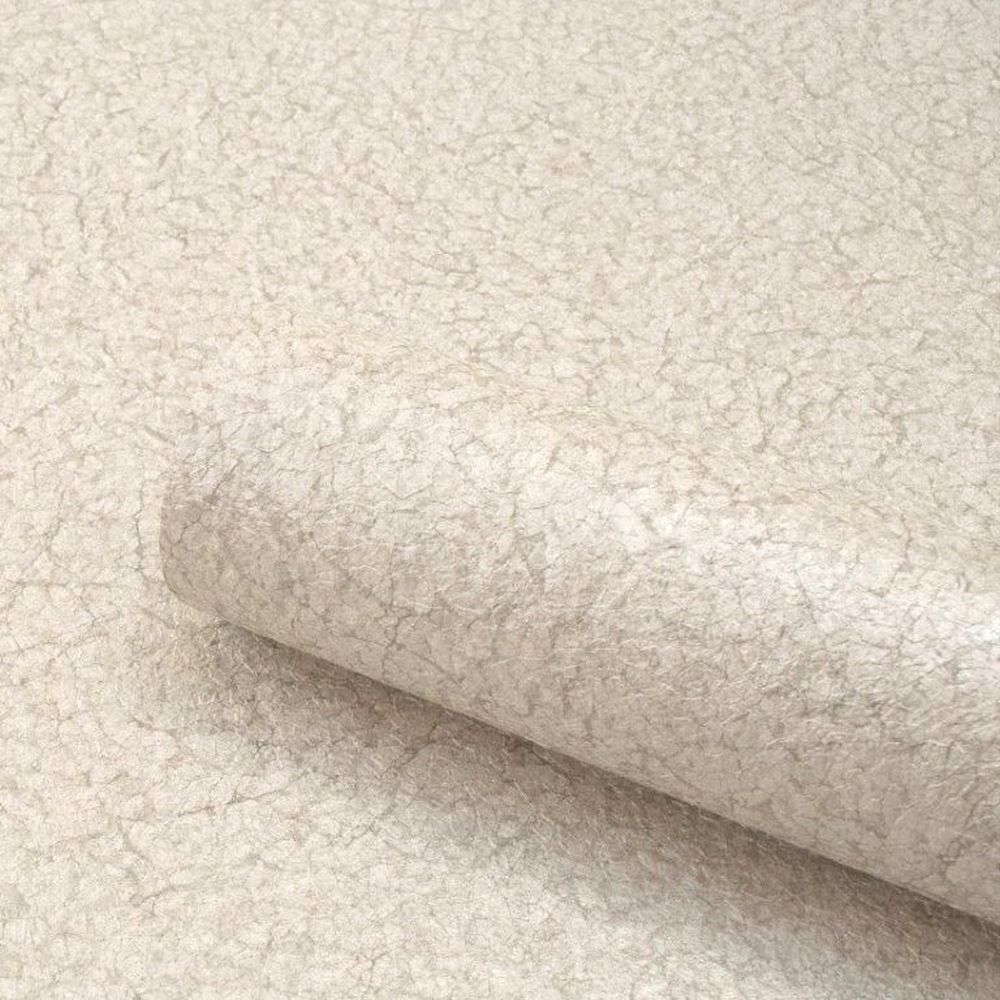 Tremezzo  Wallpaper - Taupe - by Albany