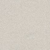 Albany Tremezzo  Steel Wallpaper - Product code: 5634