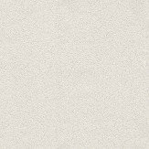 Albany Tremezzo  Pale Grey Wallpaper