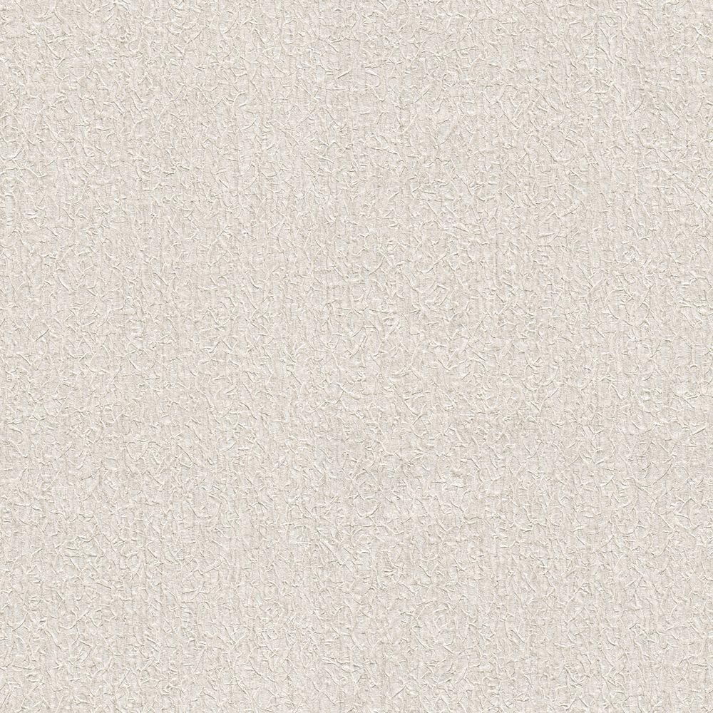 Albany Corelli Texture Cream Wallpaper main image