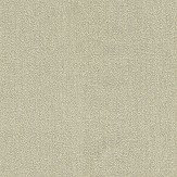 Albany Corelli Texture Pale Gold Wallpaper