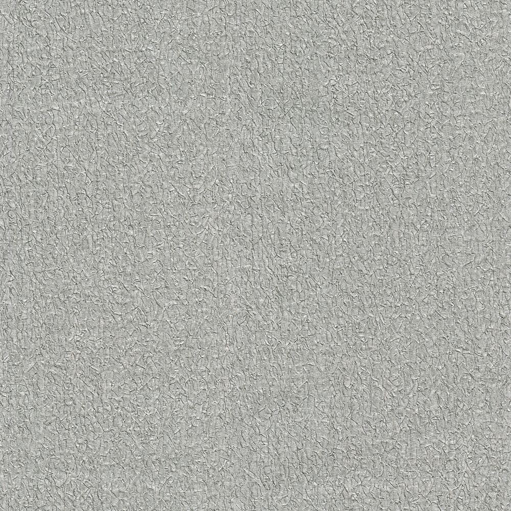 Albany Corelli Texture Charcoal Wallpaper - Product code: 7796