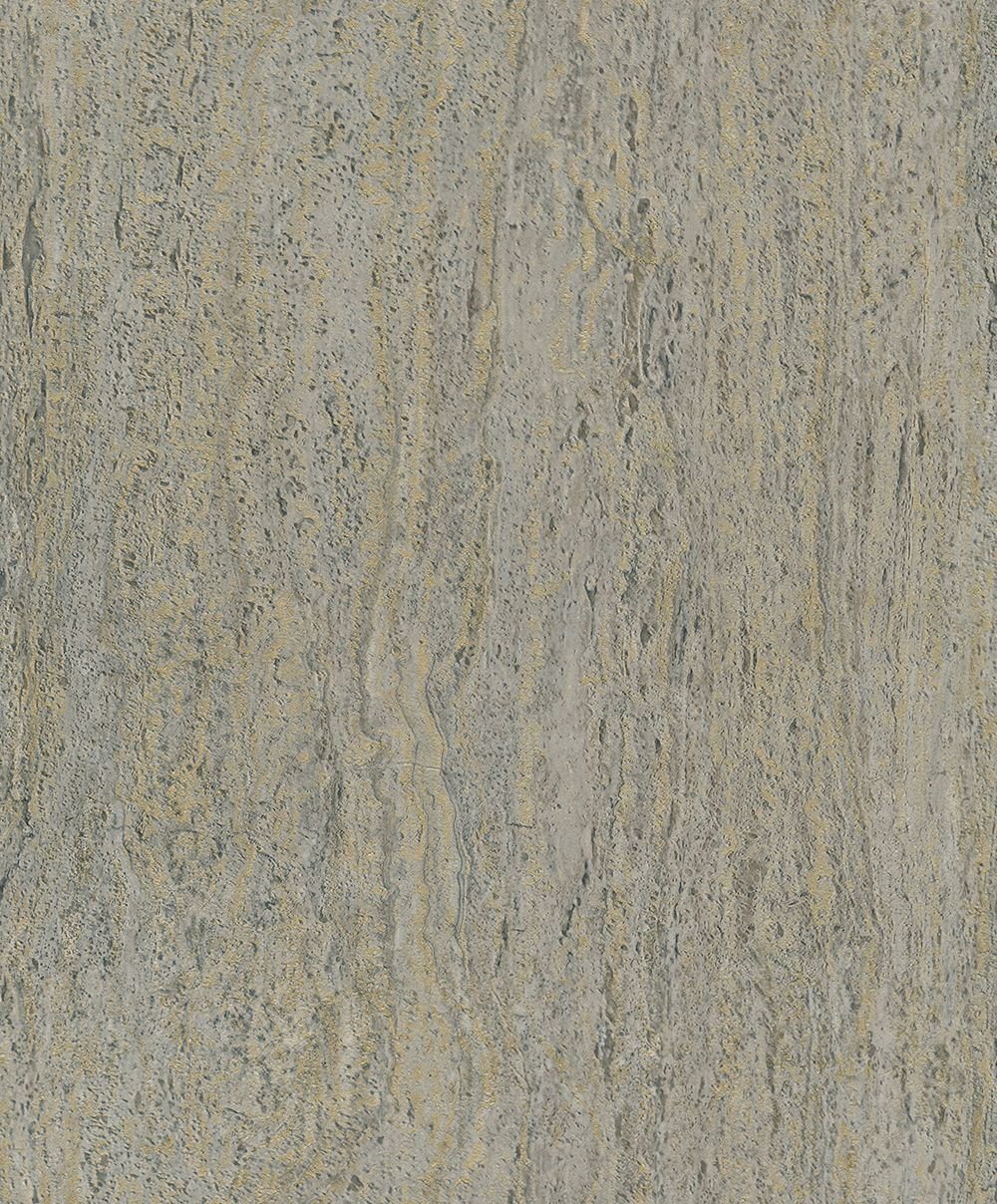 Albany Carrara Taupe Wallpaper - Product code: 8471