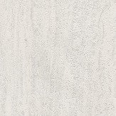 Albany Carrara White Wallpaper