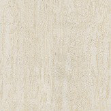 Albany Carrara Cream Wallpaper