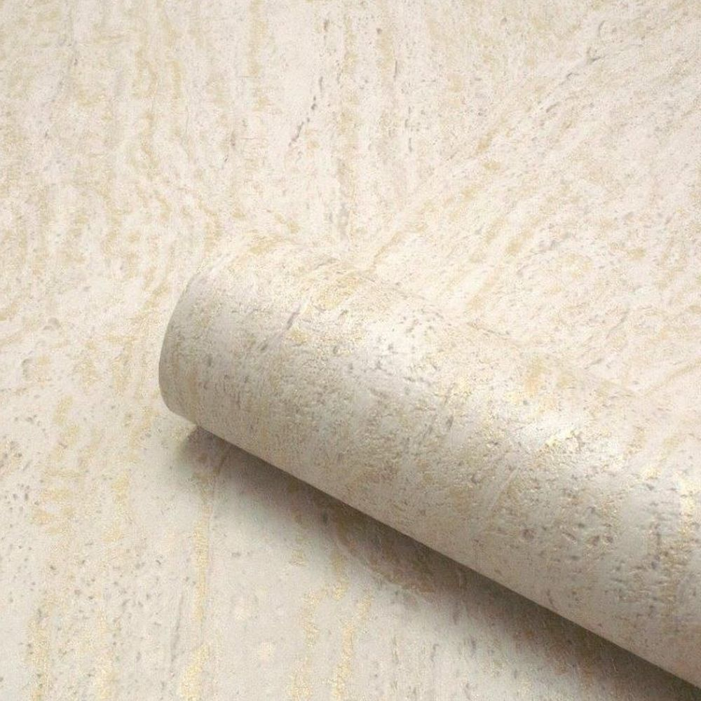 Albany Carrara Cream Wallpaper - Product code: 8473