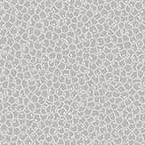 Arthouse Shale Silver Grey Wallpaper