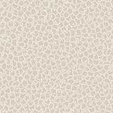 Arthouse Shale Almond Wallpaper - Product code: 902509