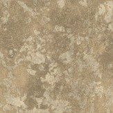 Albany Marble Copper Wallpaper