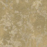 Albany Marble Gold Wallpaper