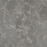 Albany Marble Dark Silver Wallpaper