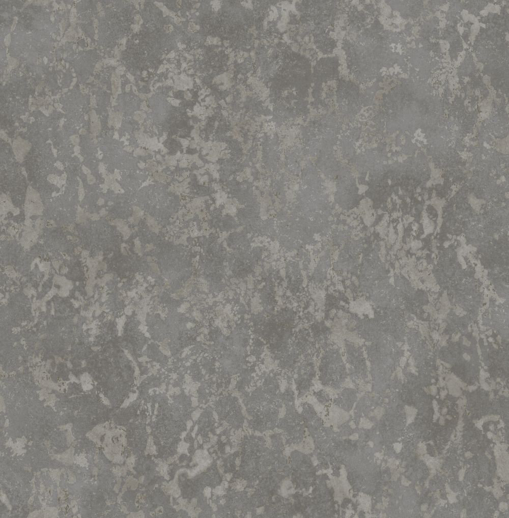 Albany Marble Dark Silver Wallpaper - Product code: CB41039