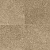 Albany Fibrous Blocks Bronze Wallpaper