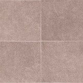Albany Fibrous Blocks Rose Gold Wallpaper