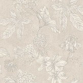 Arthouse Botanic Natural Wallpaper - Product code: 902701
