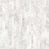 Arthouse Mother of Pearl White Wallpaper - Product code: 902601