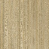 Albany Vertical Metal Gold Wallpaper - Product code: CB41029