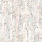 Arthouse Mother of Pearl Pastel Wallpaper