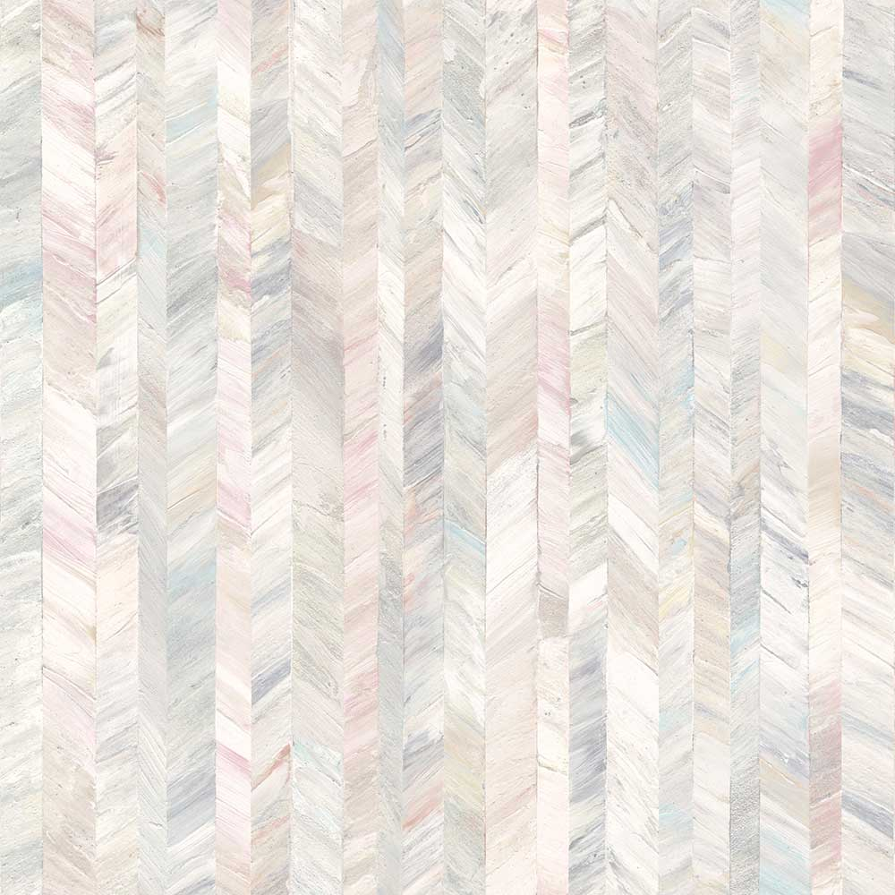 Arthouse Mother of Pearl Pastel Wallpaper main image