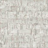 Albany Small Cork Grey Wallpaper - Product code: CB41034
