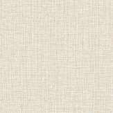 Albany Rattan Effect Natural  Wallpaper