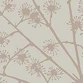 Arthouse Catkin Sage Green Wallpaper