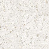 Albany Large Cork White Wallpaper