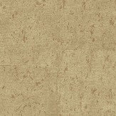 Albany Large Cork Natural Wallpaper