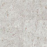 Albany Large Cork Light Grey Wallpaper