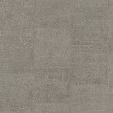 Albany Large Cork Dark Grey Wallpaper