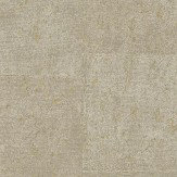 Albany Large Cork Dark Beige Wallpaper