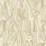 Albany Martian Beige Wallpaper - Product code: C88617