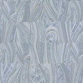 Albany Martian Grey Wallpaper - Product code: C88619