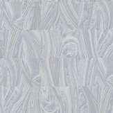 Albany Martian Light Grey Wallpaper - Product code: C88620