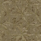 Albany Sunlight Coffee Wallpaper - Product code: C88614