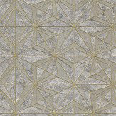 Albany Sunlight Grey Wallpaper - Product code: C88615