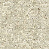 Albany Sunlight Beige Wallpaper - Product code: C88618