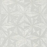 Albany Sunlight Light Grey Wallpaper - Product code: C88621